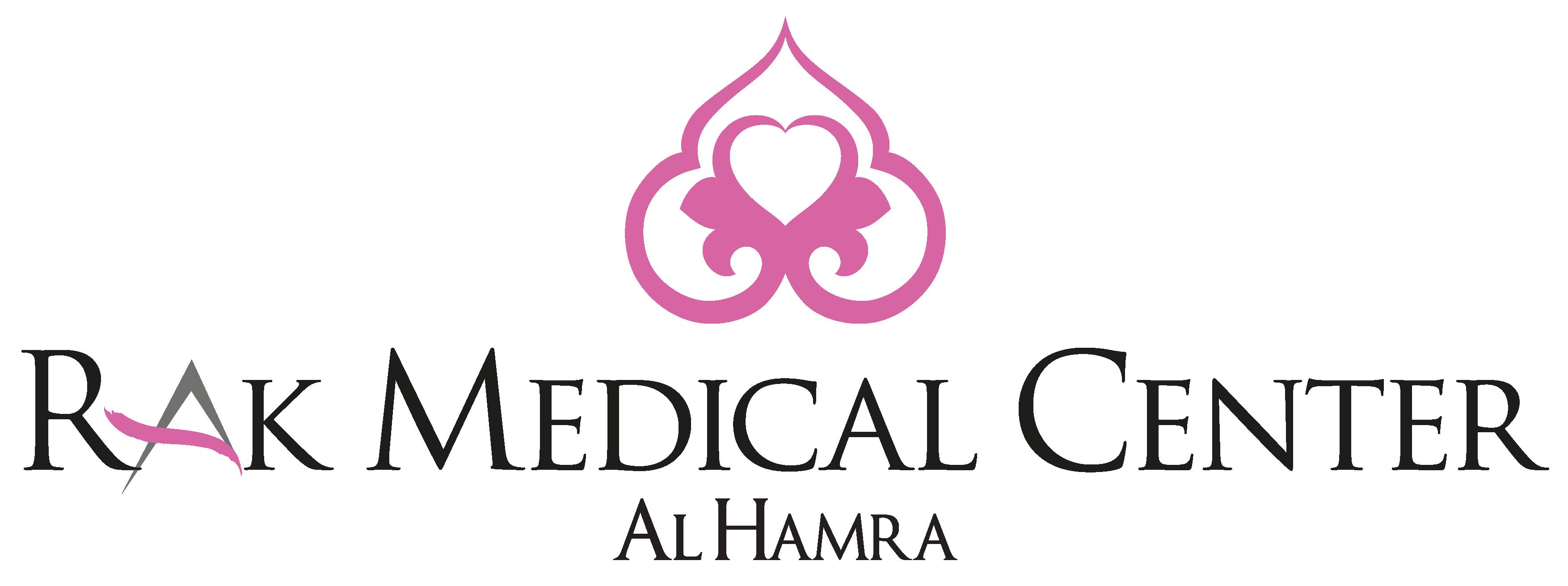 RAK Medical Center-Alhamra